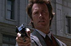 clint-eastwood-2-photopin