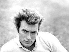 clint-eastwood-4-photopin
