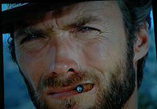 clint-eastwood-photopin