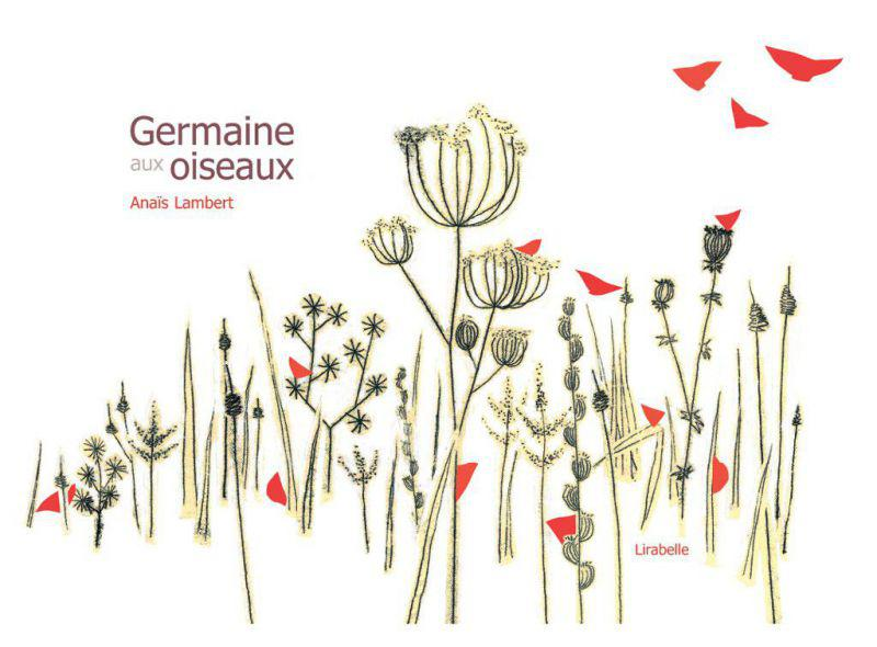 GERMAINE-Page1-1024x755