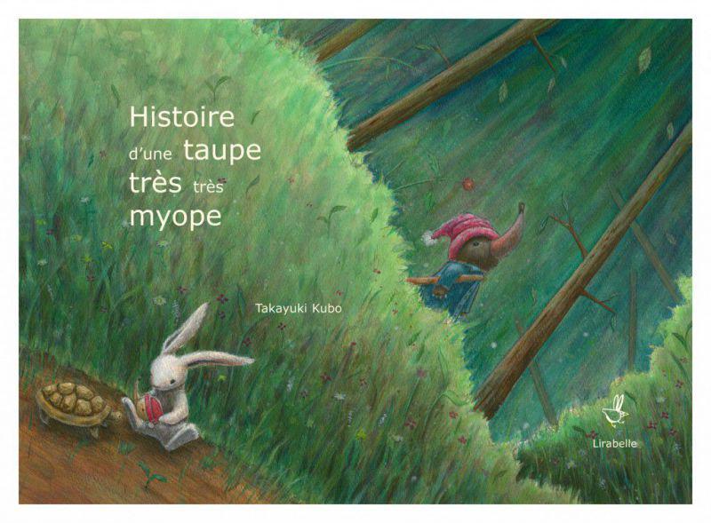 KAMI-HISTOIRE-DUNE-TAUPE-1-1024x754