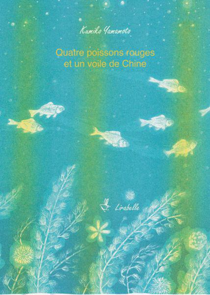 POISSONS-ROUGES-COUV