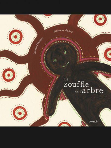 souffle-de-larbre-720x960
