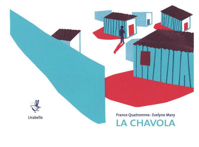 CHAVOLA-Page1-1024x755