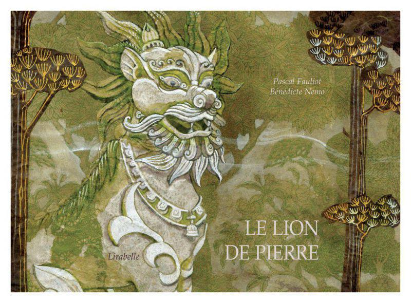 LION-Page1-1024x755