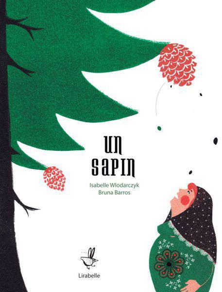 UN-SAPIN-COUV