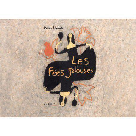 les-fees-jalouses-kamishibai