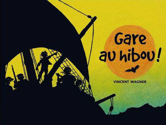 GareAuHibou
