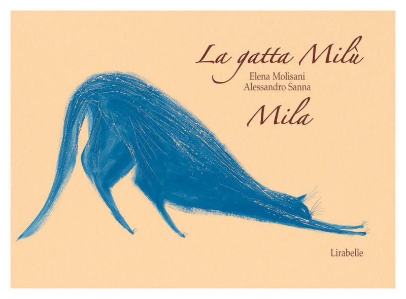 MILA-1-1024x755